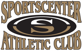 Sportscenter Athletic Club